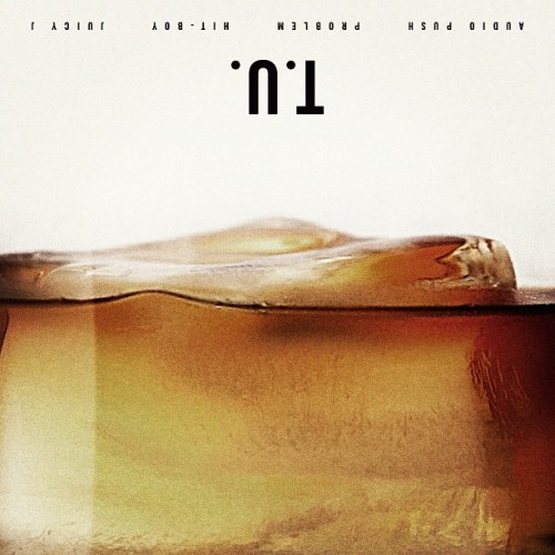 New Music | Hit-Boy – 'T.U.' (Feat. Audio Push, Problem & Juicy J)
