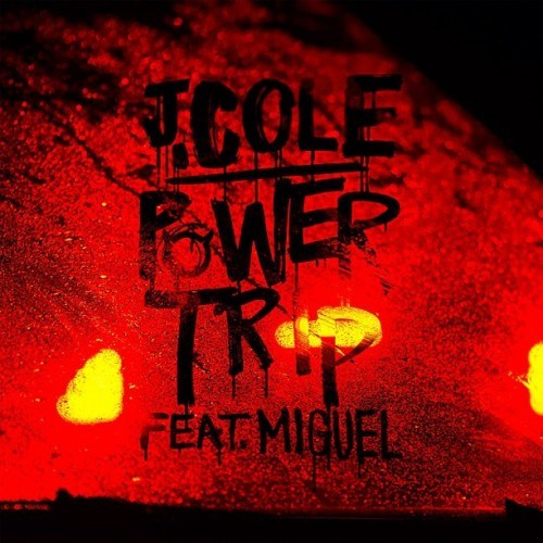 New Music | J.Cole Ft Miguel – Power Trip
