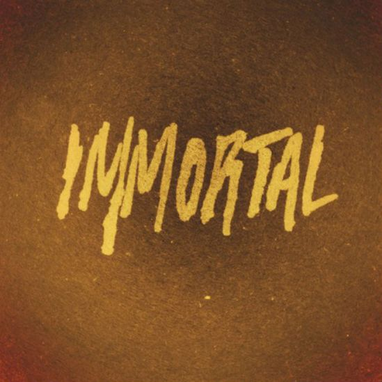 New Music | KiD CuDi – Immortal