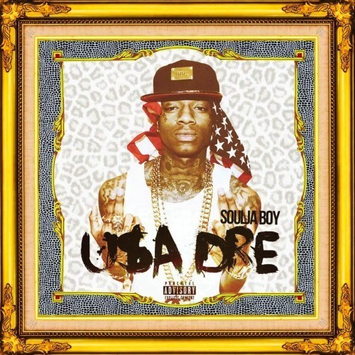 New Music | Soulja Boy – 'Handsome'