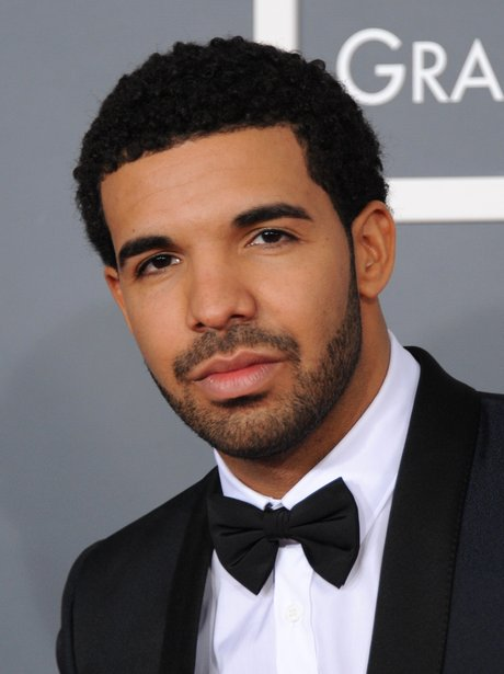Drake's 'Take Care' Goes 2x Platinum; 'Started From The Bottom' Goes Platinum
