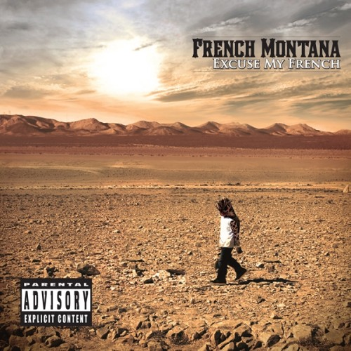 New Music | French Montana - Ain't Worried About Nothin