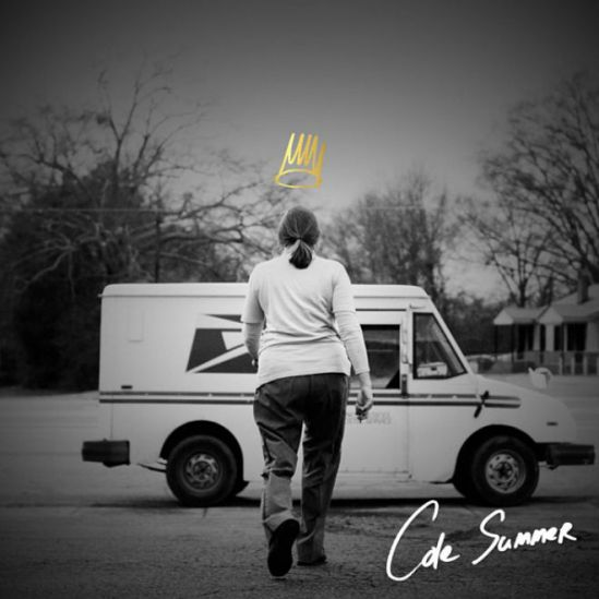 New Music | J. Cole – Cole Summer