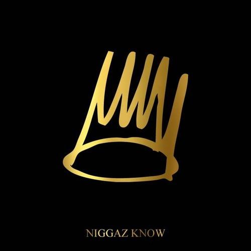New Music | J. Cole – 'N***az Know'