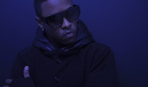 New Music | Jeremih – 'Let Loose' (Feat. The Game)