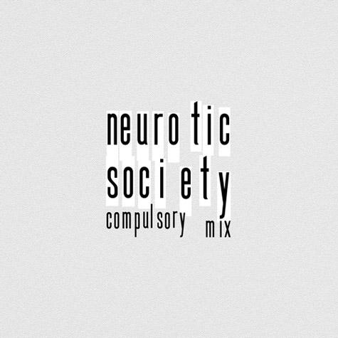 New Music | Lauryn Hill – 'Neurotic Society (Compulsory Mix)'