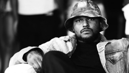 New Music | ScHoolboy Q – 'Hell Of A Night'
