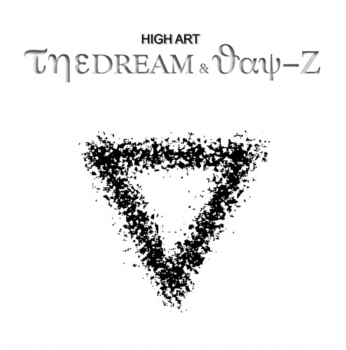 New Music | The-Dream – High Art (Feat. Jay-Z)