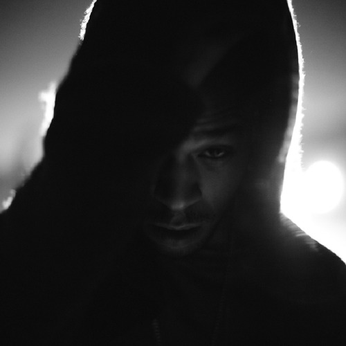 (New Music) KiD CuDi – 'Going To The Ceremony'