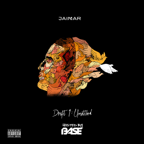 Jaimar - Dratt 1 : Unsettled | Mixtape Download